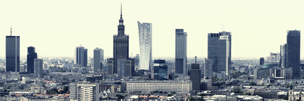 Kancelaria Adwokacka Warszawa Maciej Opalski