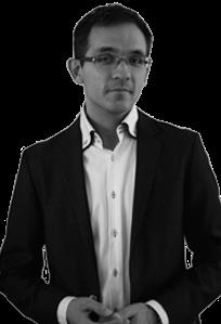 Marcin Opalski